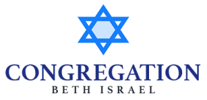 Congregation Beth Israel